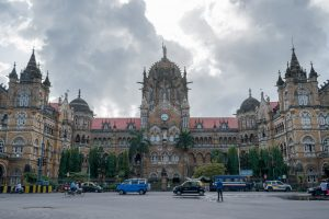 places to visit in mumbai with kids